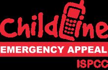Emergency Appeal Logo.